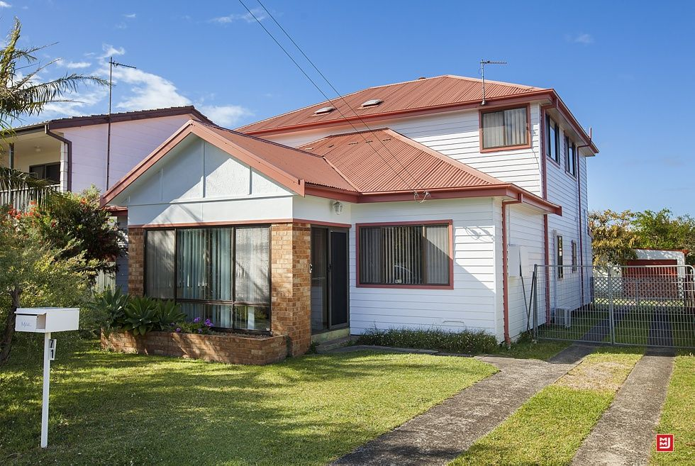 71 Murranar Road, Towradgi NSW 2518, Image 0