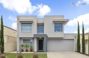 Picture of 4A Lindley Avenue, Warradale SA 5046