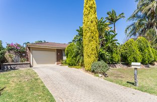 Picture of 6 Logan Court, Seville Grove WA 6112