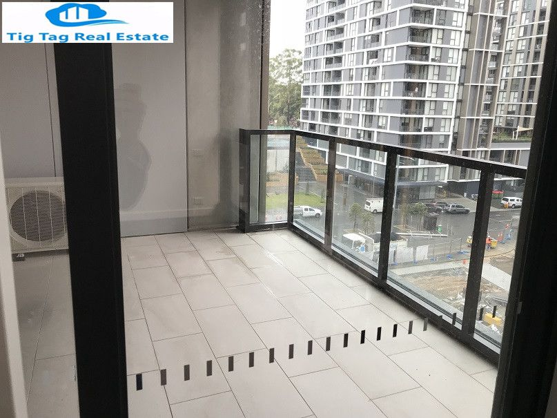507/5 Network Place, North Ryde NSW 2113, Image 1
