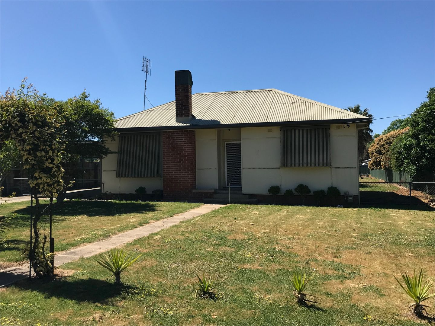 72 SWIFT STREET, Holbrook NSW 2644, Image 2