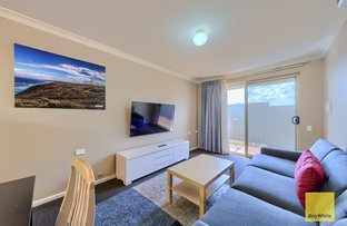 Picture of Unit 41/212 Albany Highway, Centennial Park WA 6330