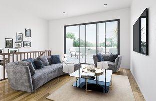 1-15/10-12 Highmoor Avenue, Bayswater VIC 3153