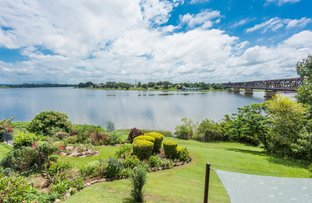 Picture of 3 Riverside Drive, Grafton NSW 2460