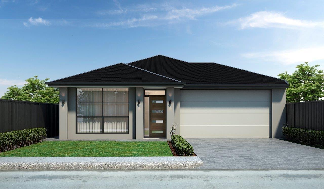 60a Hambeldon Road, Campbelltown SA 5074, Image 0