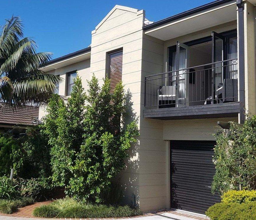 Barton Street , Monterey NSW 2217, Image 0