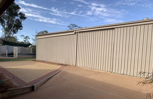 Picture of 23 Arcoona Street, Roxby Downs SA 5725