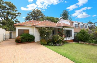Picture of 38 Tournay Street, Peakhurst NSW 2210