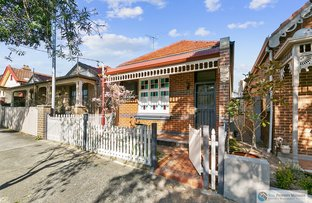Picture of 50 Albert Street, Leichhardt NSW 2040