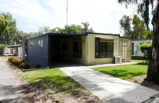 Picture of 4 Sixth Avenue, Tocumwal NSW 2714