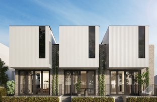 Picture of 1,2 & 4/5-7 Munro Street, Ascot Vale VIC 3032