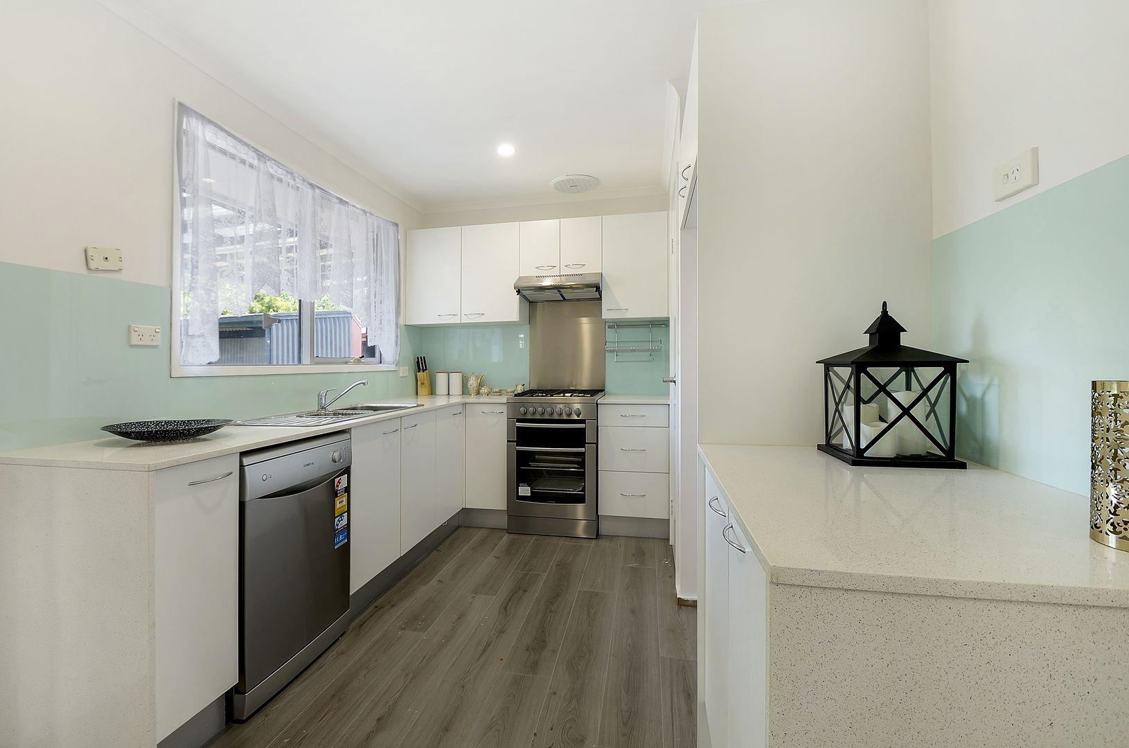 63 Murphy Road, Pakenham VIC 3810, Image 1