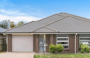 Picture of 1/31 Dunnart Street, Aberglasslyn NSW 2320