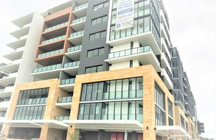 Picture of C606/1 Kyle Street, Arncliffe NSW 2205