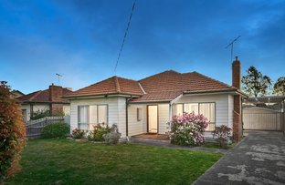 Picture of 28 Maidstone Street, Ringwood VIC 3134