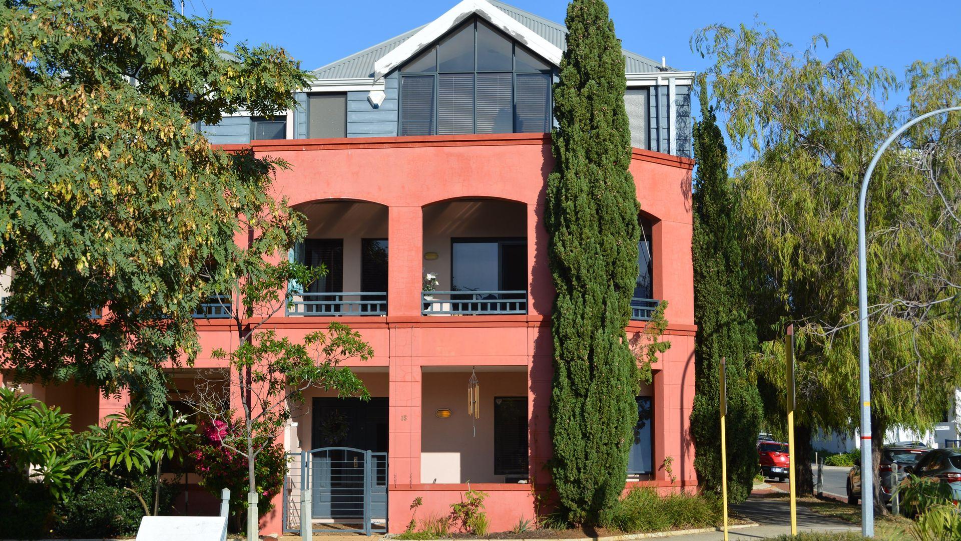 1/15 Feeney Street, North Fremantle WA 6159, Image 1