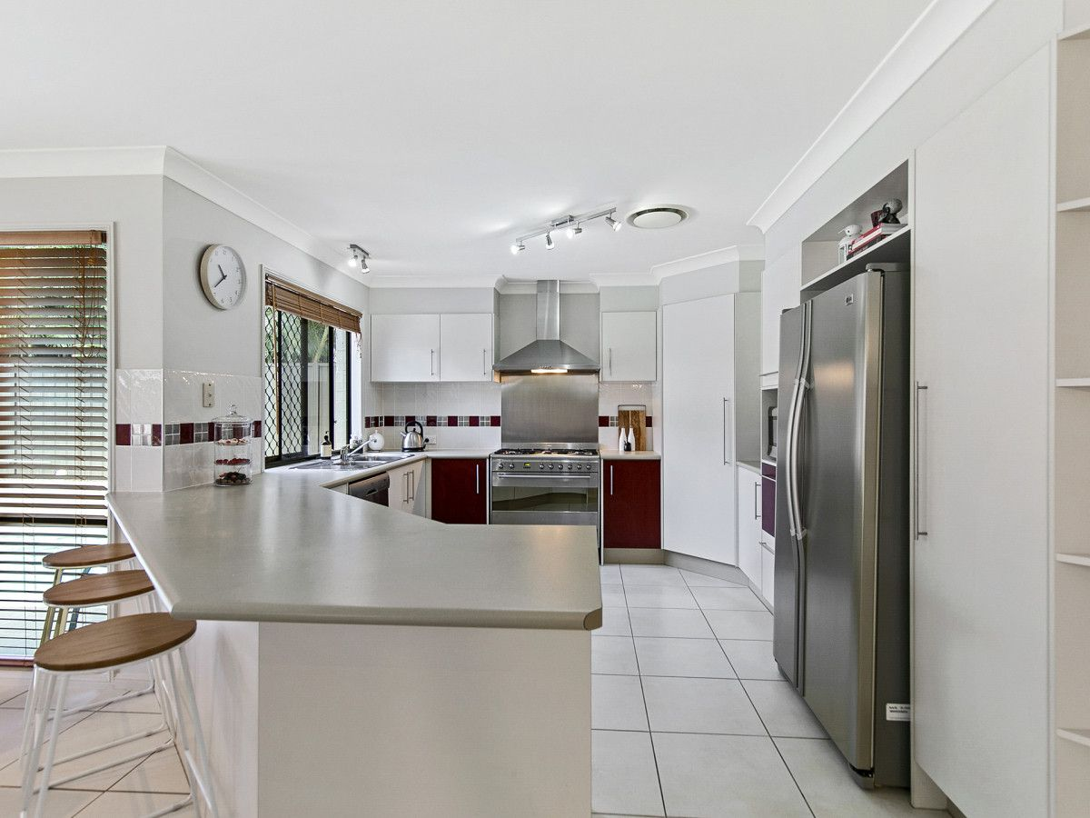 11 Sandune Place, Thornlands QLD 4164, Image 2