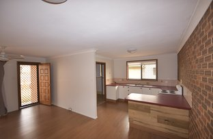 Picture of 3/55 Centre Street, Casino NSW 2470