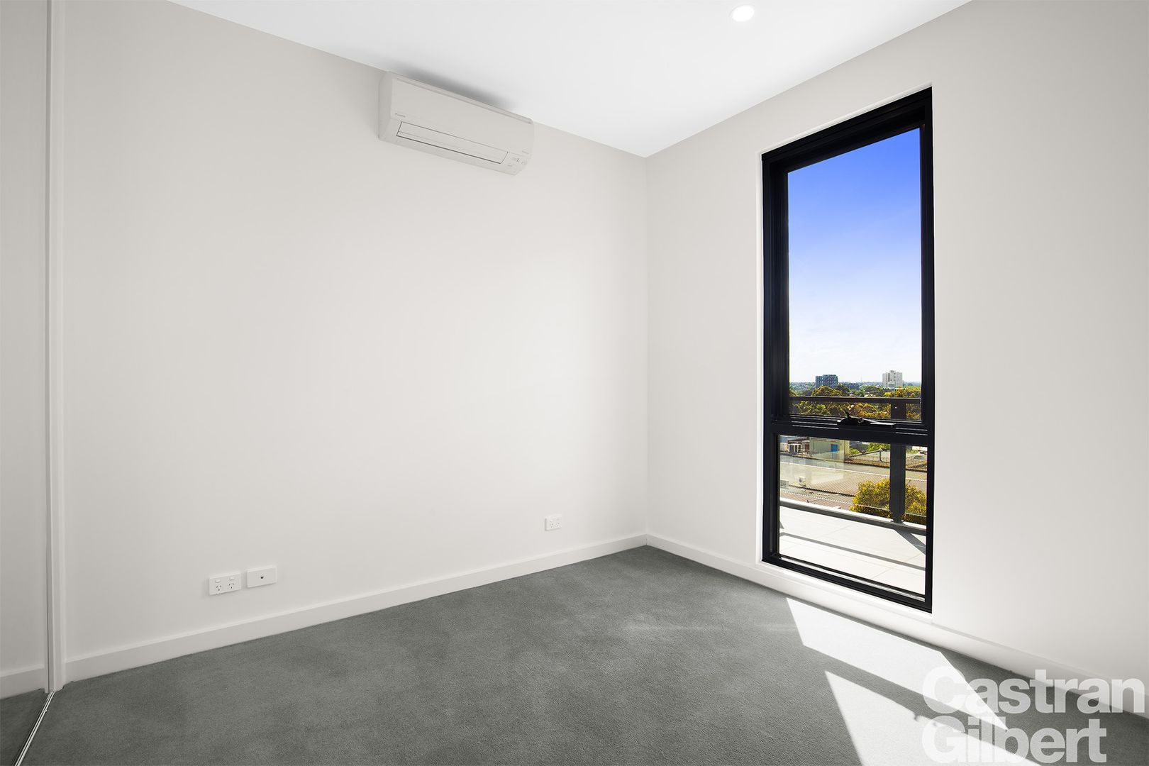 302/46 Villiers Street, North Melbourne VIC 3051, Image 2