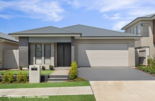 Picture of 6 Jindalee St, Gledswood Hills NSW 2557