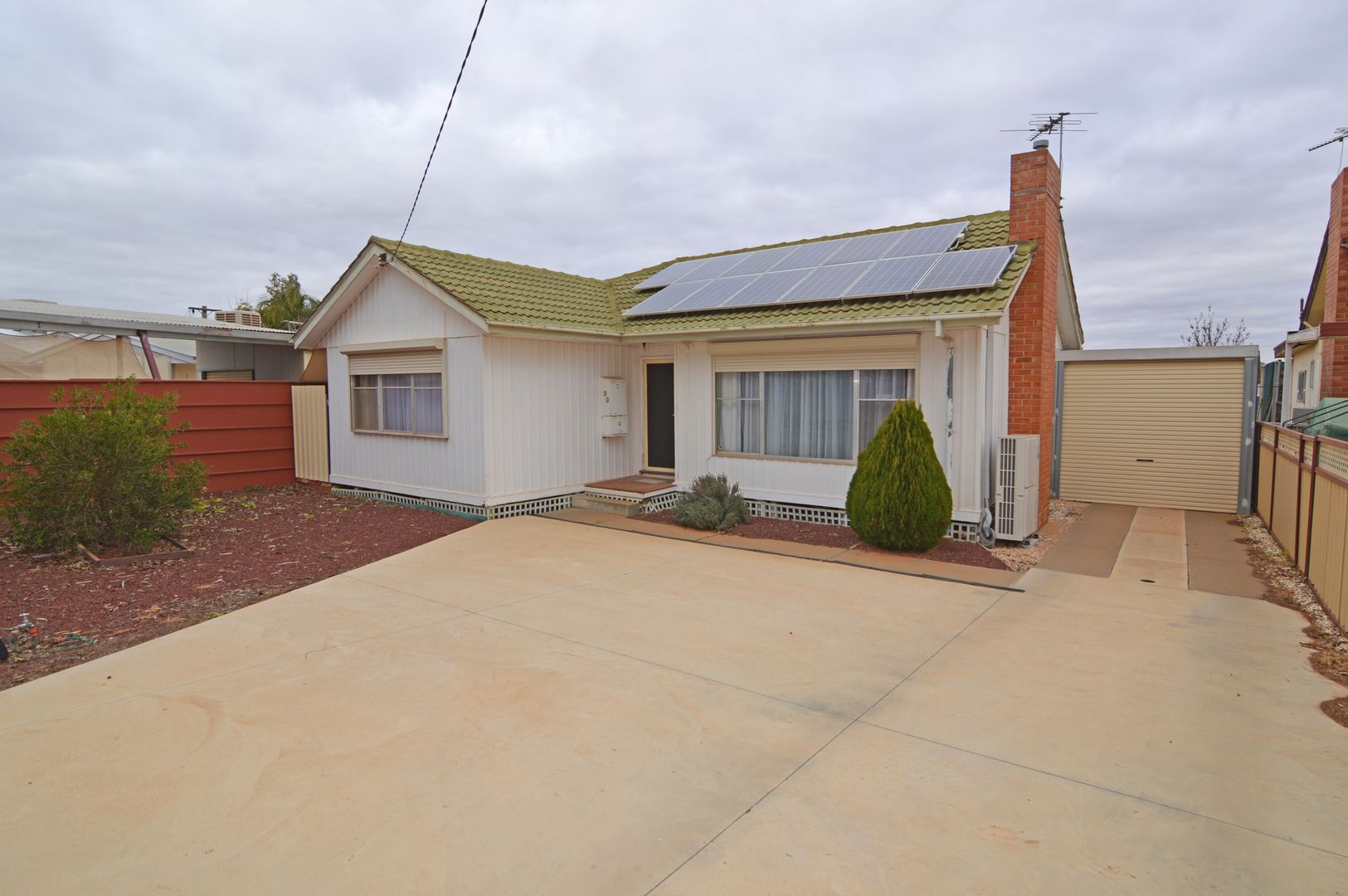30 Commercial Street, Merbein VIC 3505, Image 0