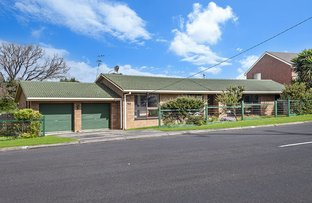 Picture of 17 Jukes Street, Warrnambool VIC 3280