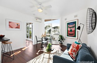 Picture of 34/11 Marine Parade, St Kilda VIC 3182
