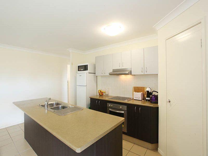 22 Bottlebrush Street, Heathwood QLD 4110, Image 1