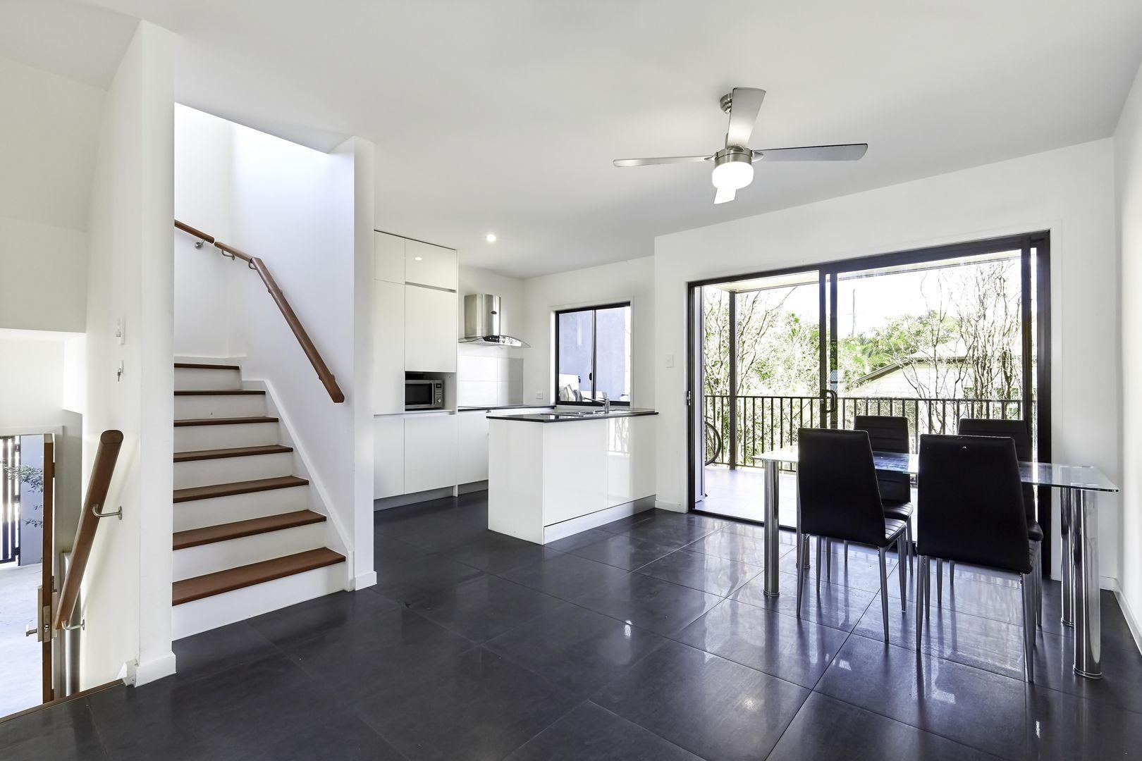 484 Wynnum Road, Morningside QLD 4170, Image 0