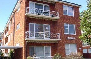 Picture of 12/116-118 Chuter Avenue, Ramsgate NSW 2217