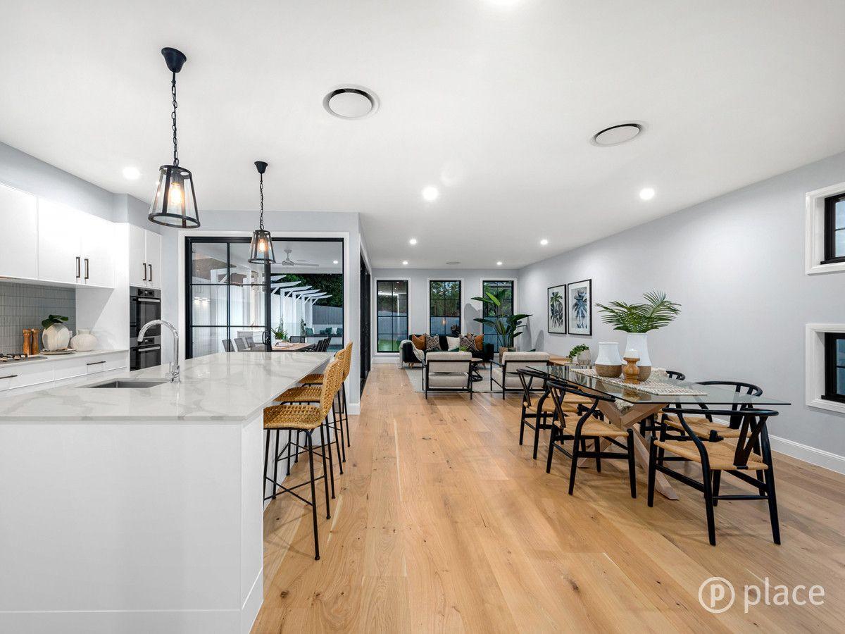 59 Akala Street, Camp Hill QLD 4152, Image 2
