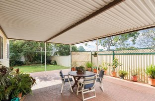 Picture of 9 Banksia Crescent, Fairfield East NSW 2165
