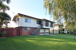 Picture of 17 Maxwell Street, Norman Gardens QLD 4701