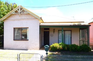 Picture of 39 Hay Street, Cootamundra NSW 2590