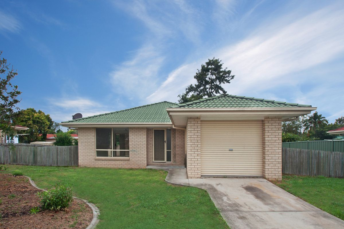 9 Colonial Court, Raceview QLD 4305, Image 0