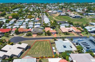 Picture of 12 Pohlmann Court, Scarness QLD 4655