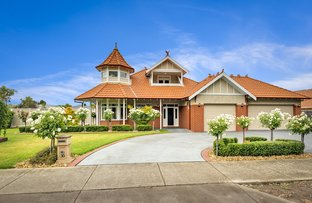 Picture of 30 Tambo Circuit, Whittlesea VIC 3757