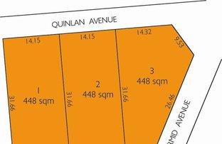 1-4/77 Quinlan Avenue, Pasadena SA 5042
