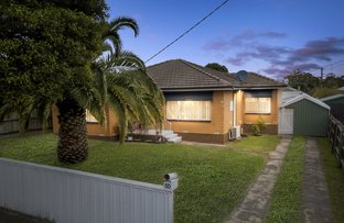 Picture of 50 Kingswood Crescent, Noble Park North VIC 3174