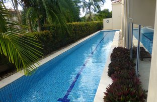 Picture of 11 Springs Crescent, Noosa Springs QLD 4567