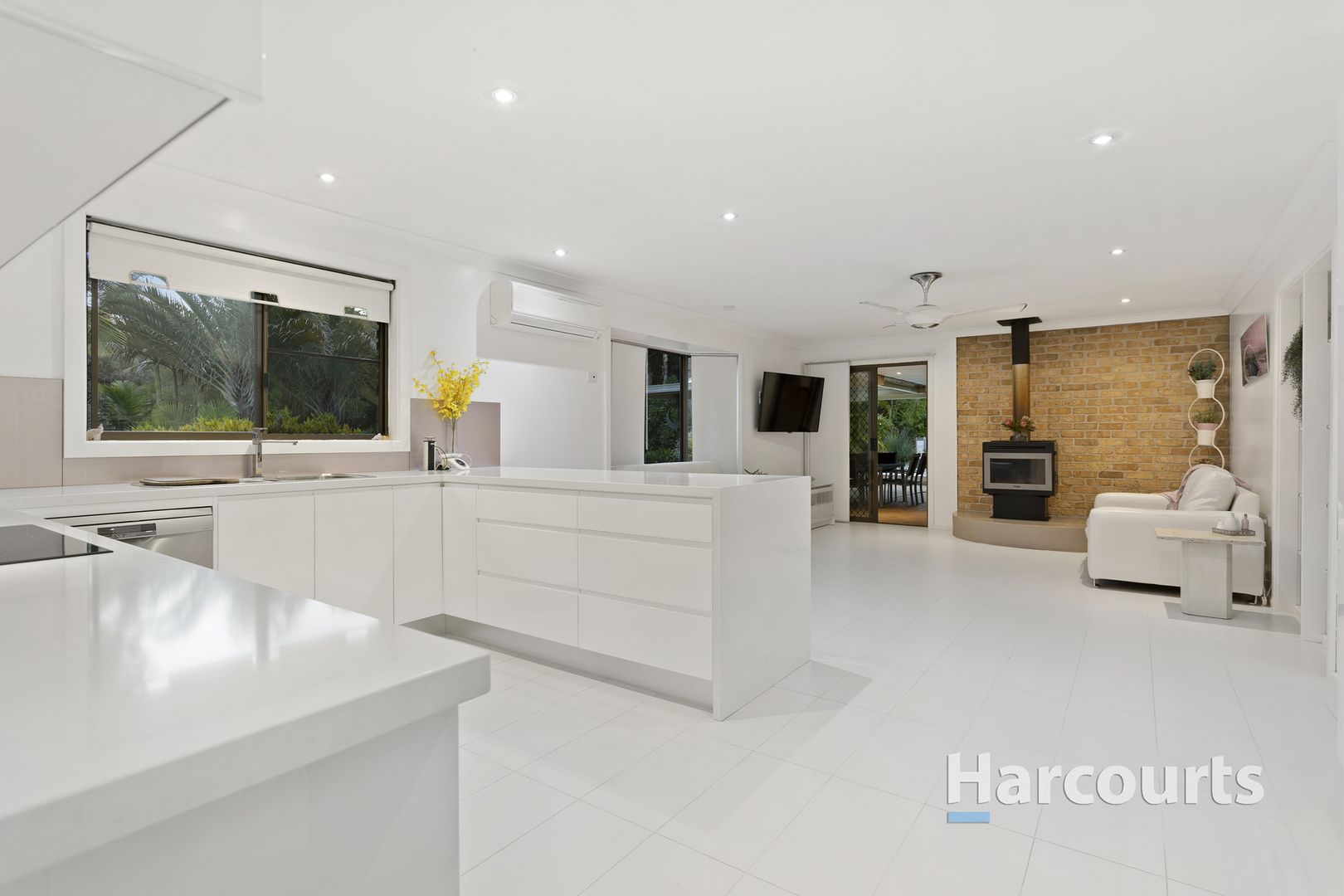 36 Grey Gum Crescent, Chisholm NSW 2322, Image 2