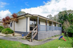 Picture of 13 Greenwood Drive, Launching Place VIC 3139