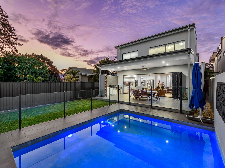 17 Melbourne Avenue, Camp Hill QLD 4152, Image 0