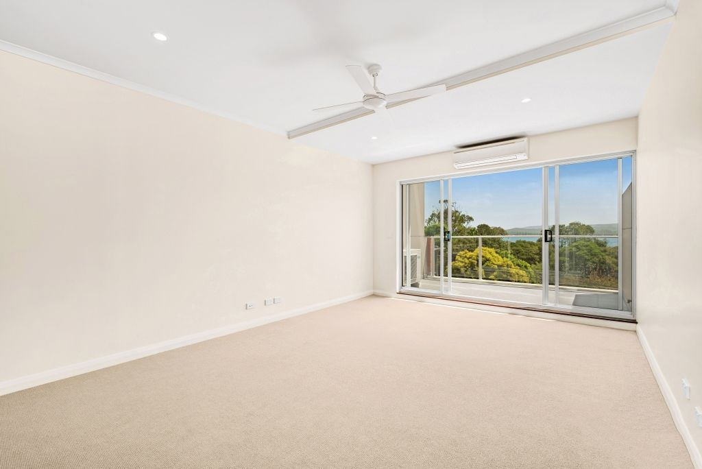 216/6 King Street, Warners Bay NSW 2282, Image 2