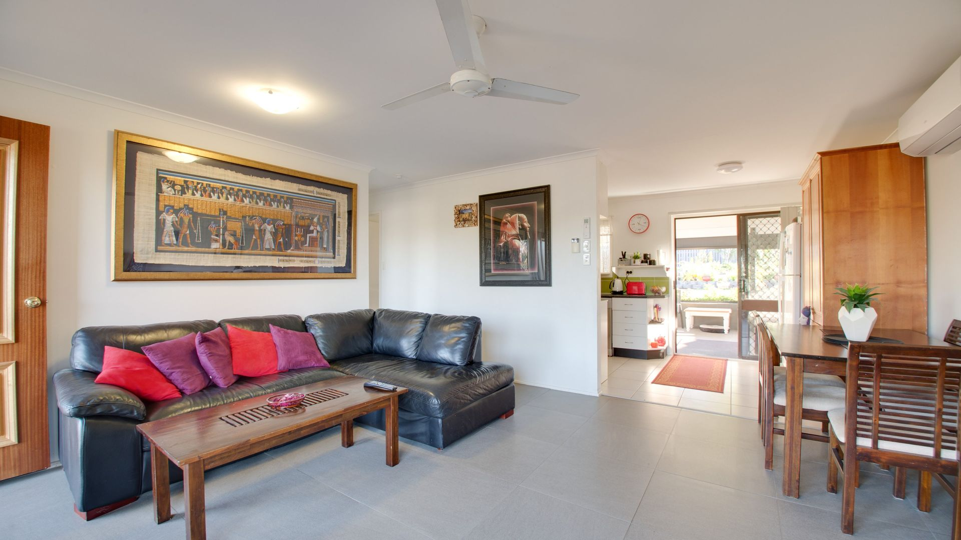 14 Dobell Avenue, Collingwood Park QLD 4301, Image 2