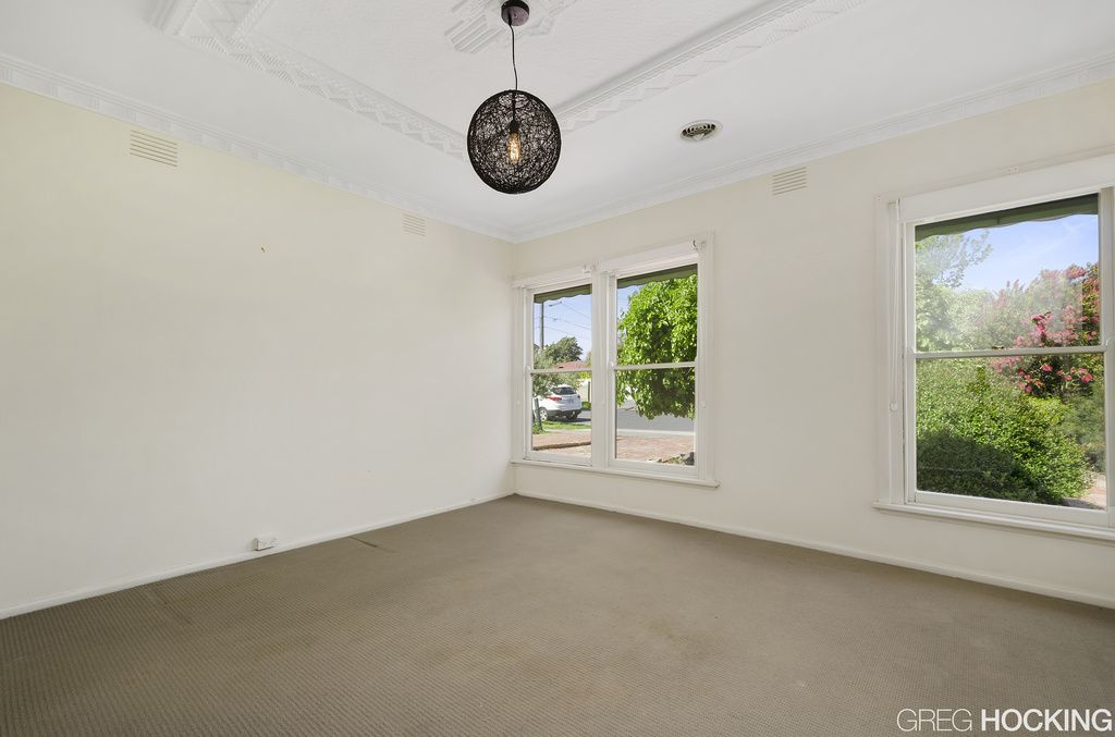 3 Laurel Court, Maidstone VIC 3012, Image 1