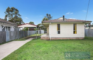 Picture of 99 Golgotha Street (South Section off Beardy Street), Armidale NSW 2350