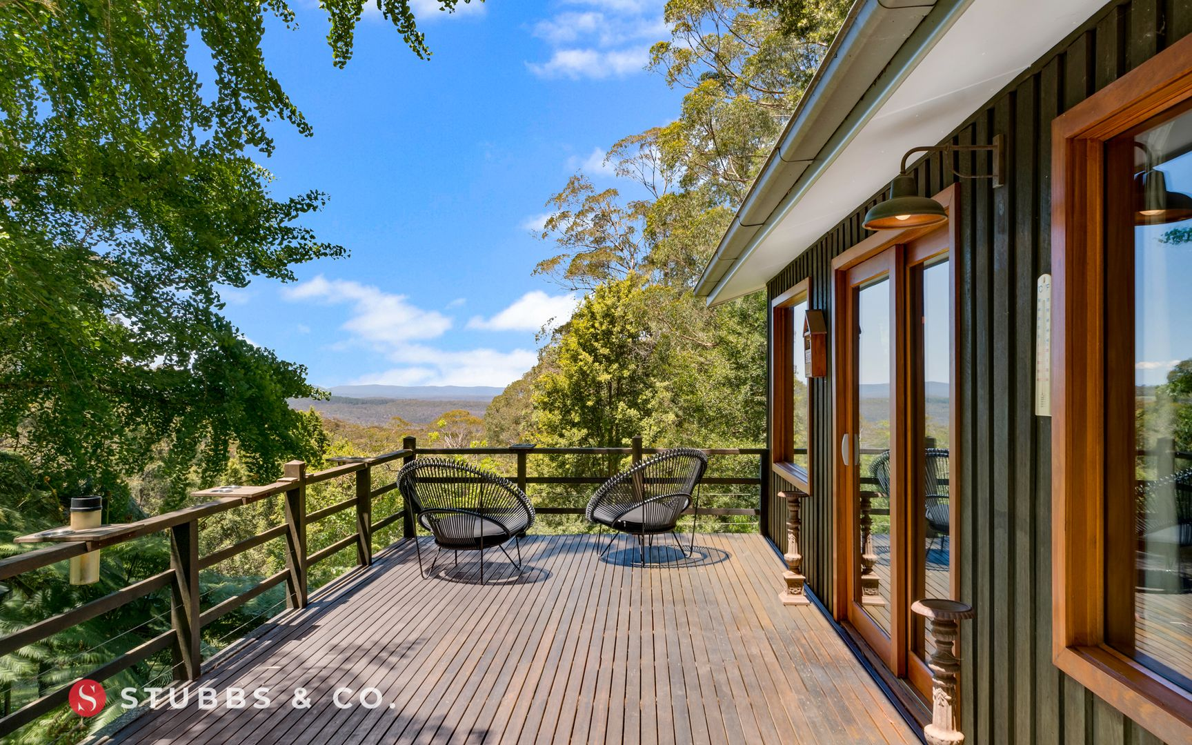 262 Mount Irvine Road, Mount Irvine NSW 2786, Image 0