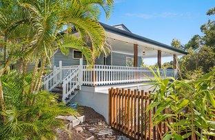 Picture of 37 Spoonbill Street, Peregian Beach QLD 4573