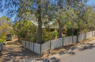 Picture of 30 Laurence Avenue, Armidale NSW 2350